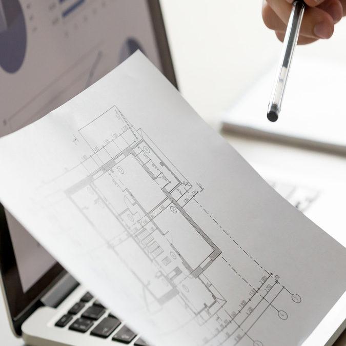 Od czego zacząć planując inteligentny dom?