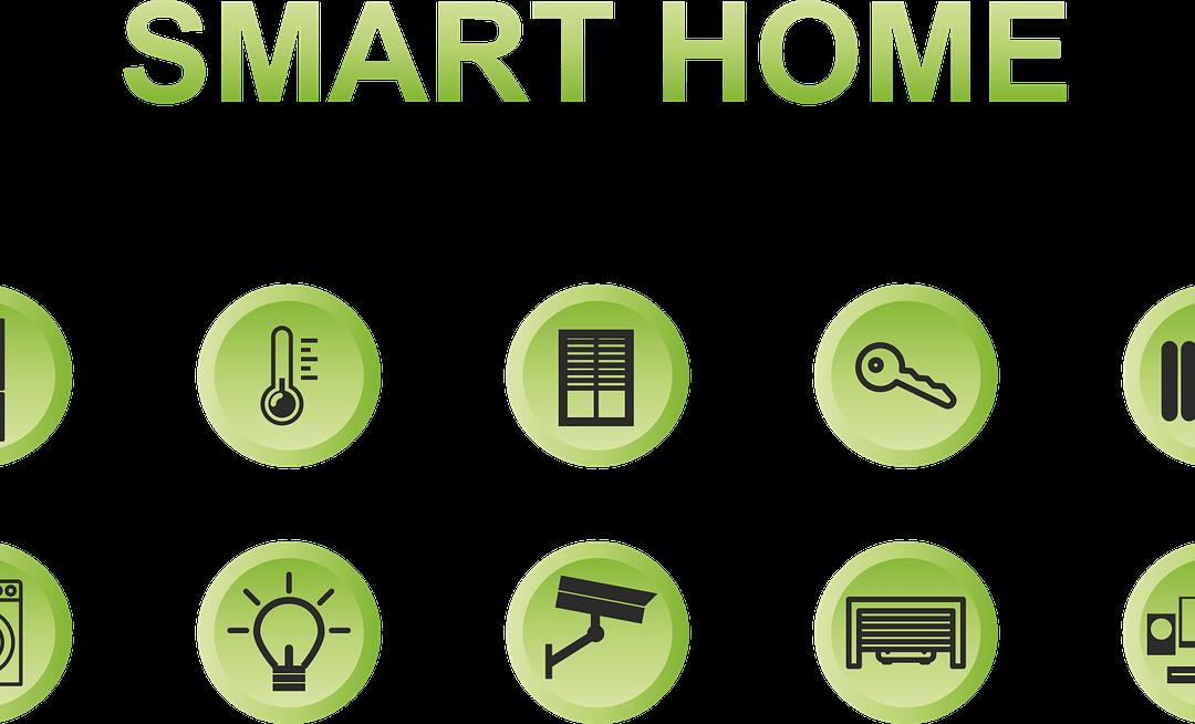 Inteligentny dom — czym kierować się przy wyborze systemu inteligentnego domu?